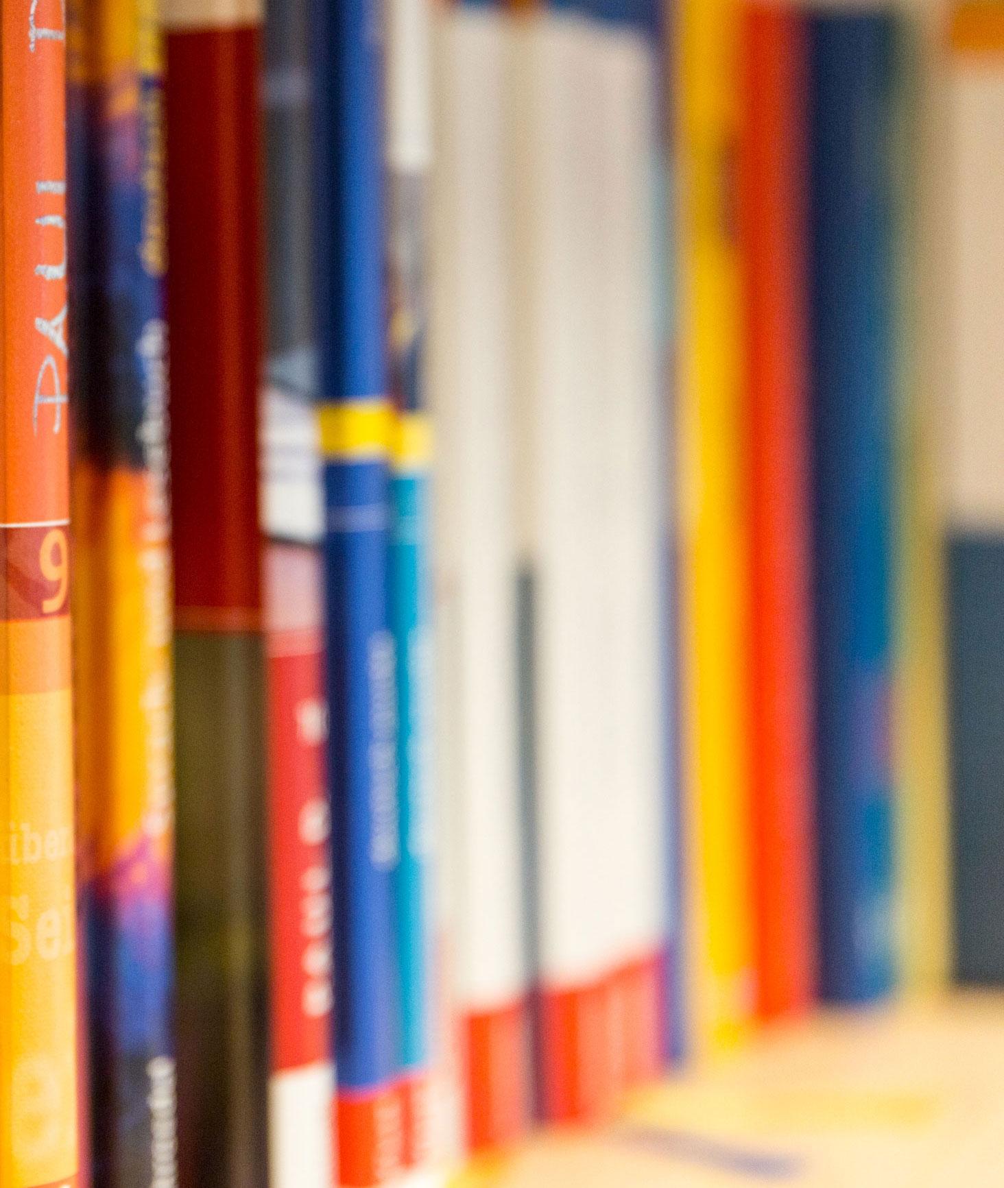 Bibliothek-5