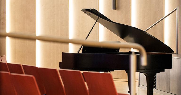Galerie-Konzerte