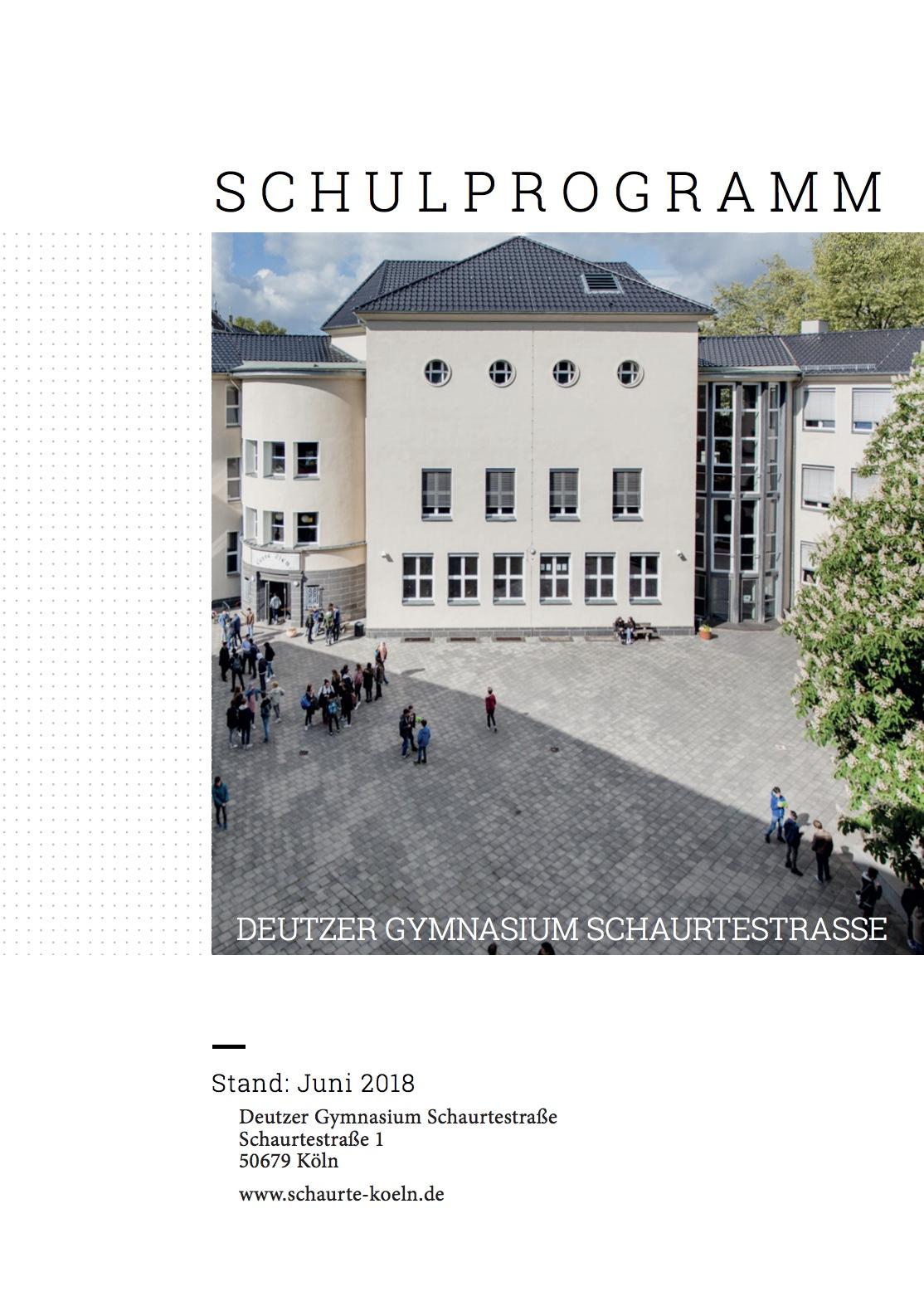 Schulprogramm-PIC