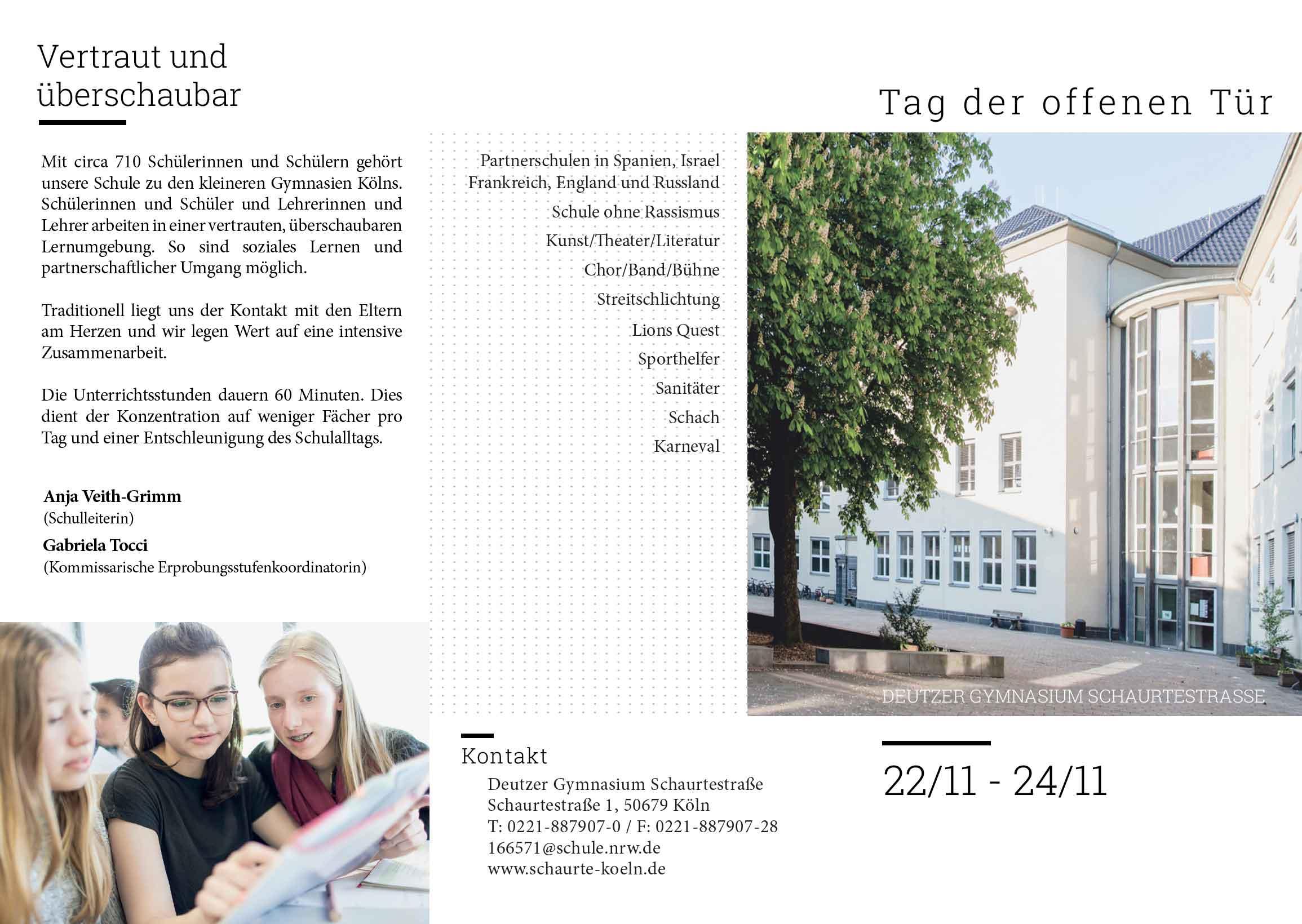 Flyer-TdoT-Foto-Web