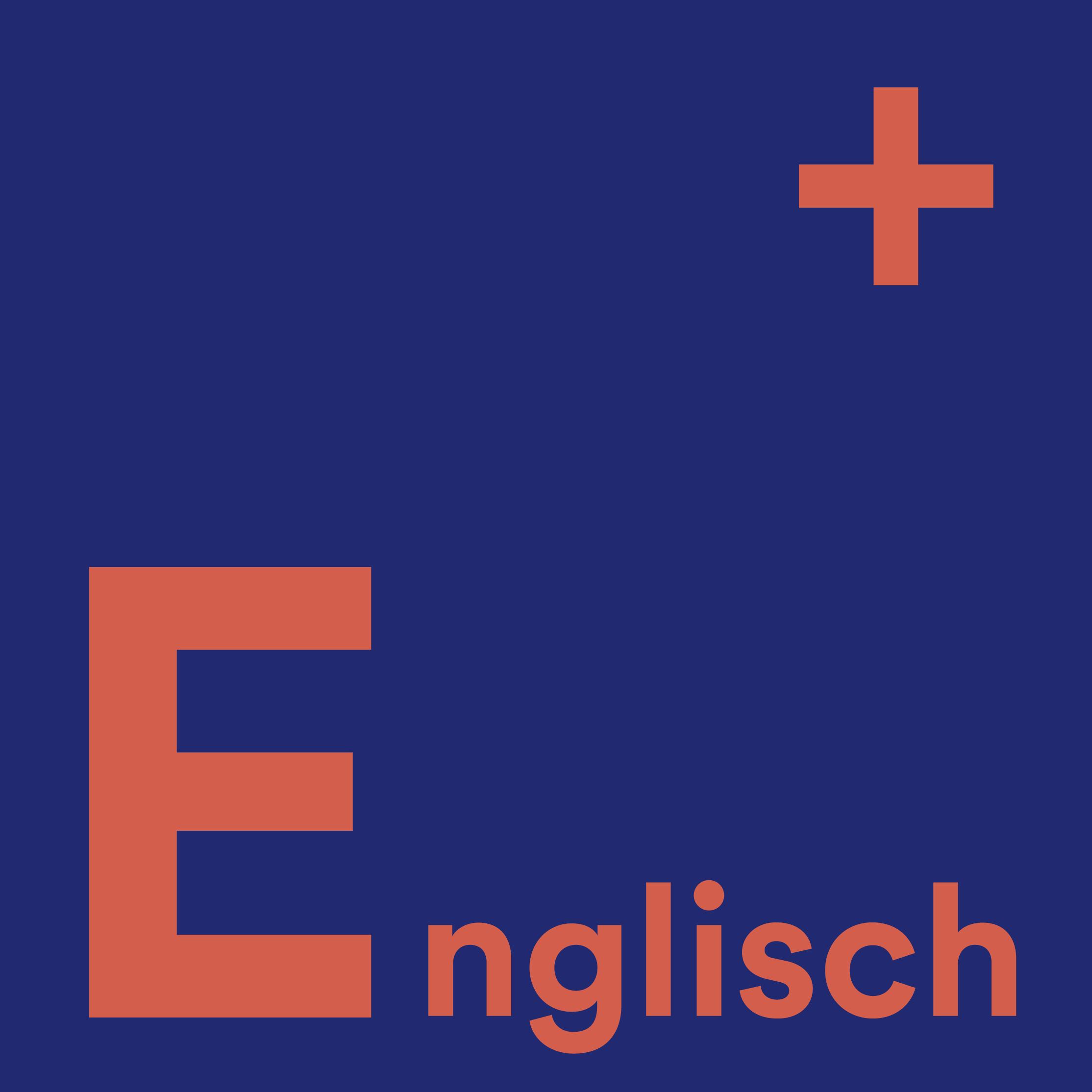 Englisch-Plus-II