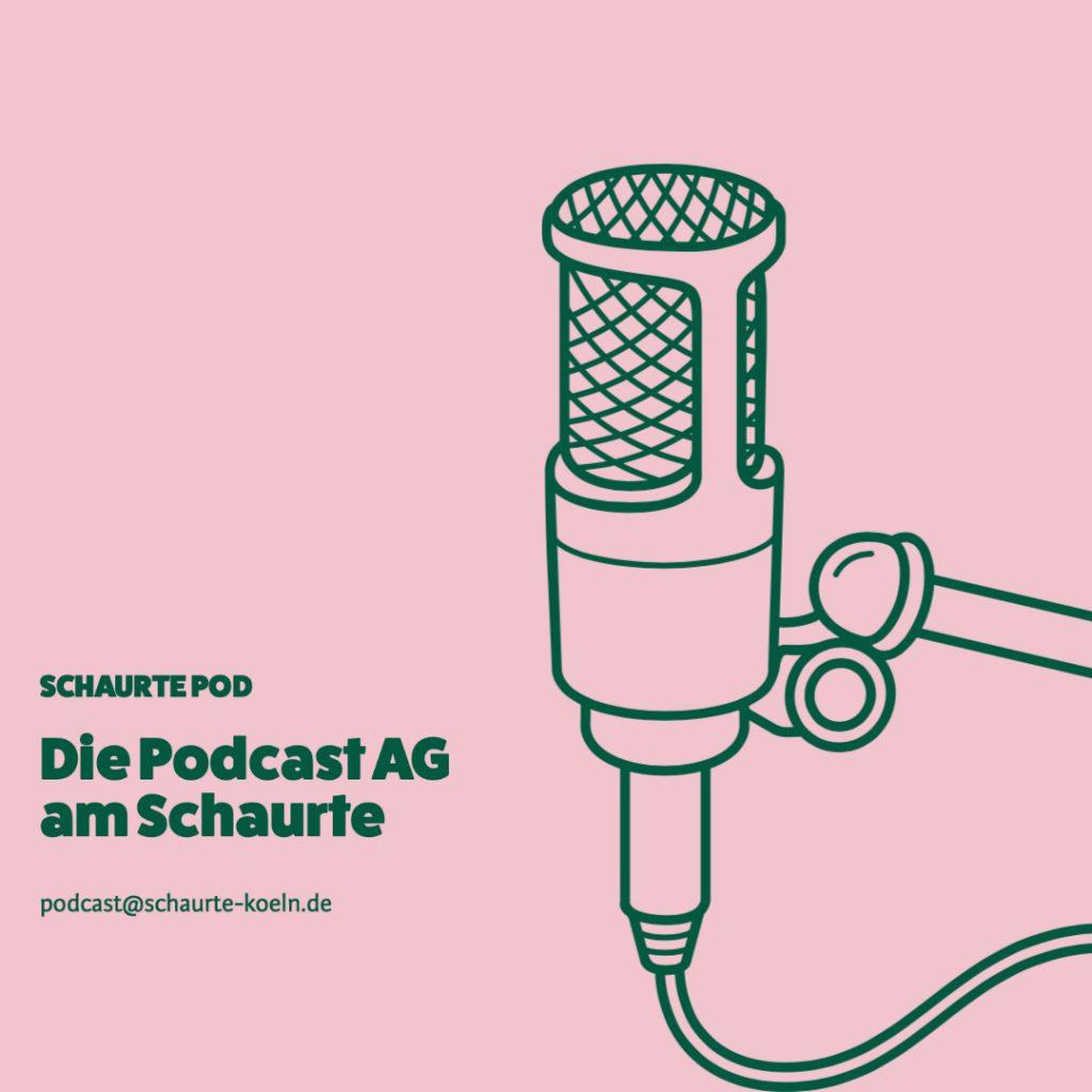 Podcast AG
