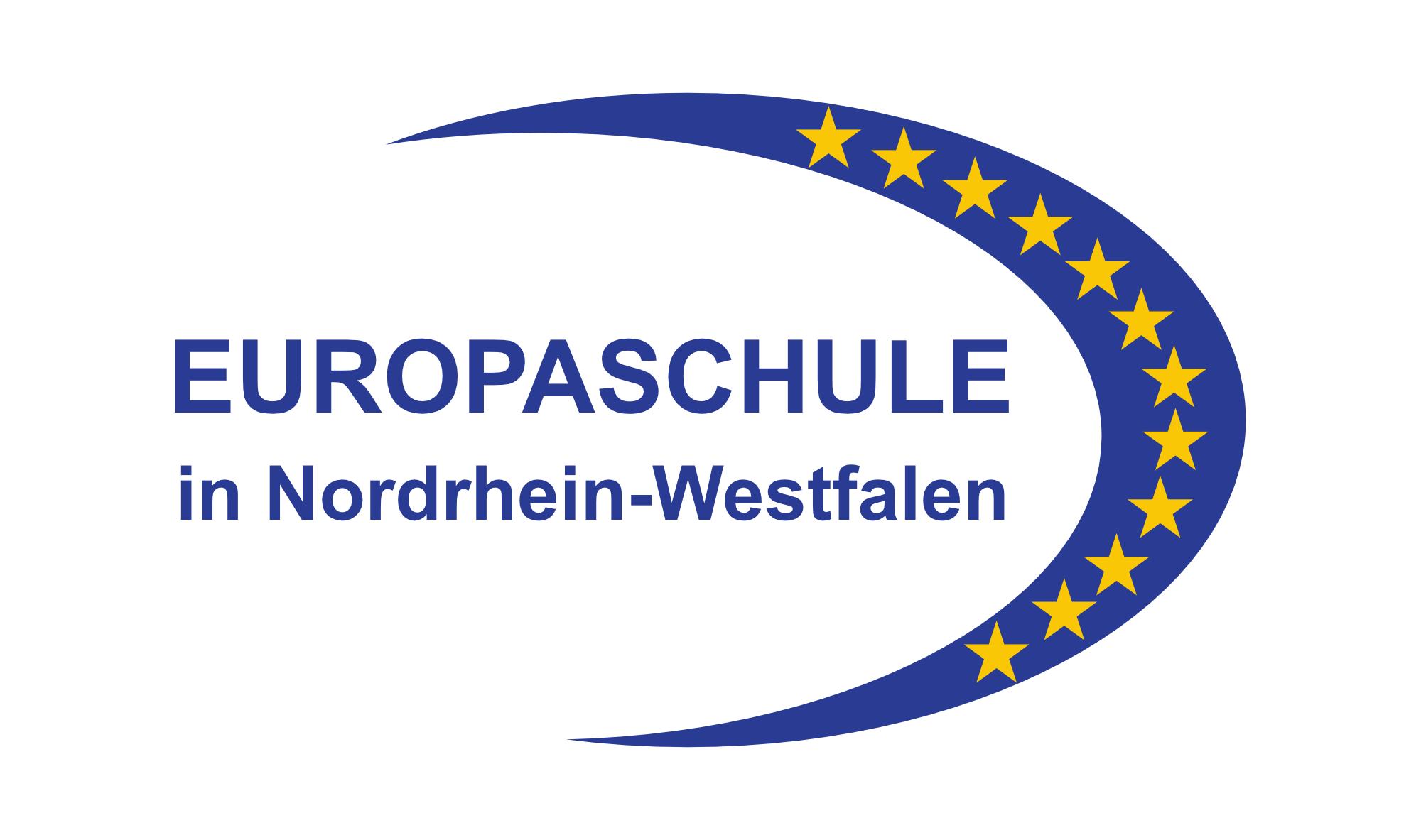 Logo-Europaschule-NRW für EUS