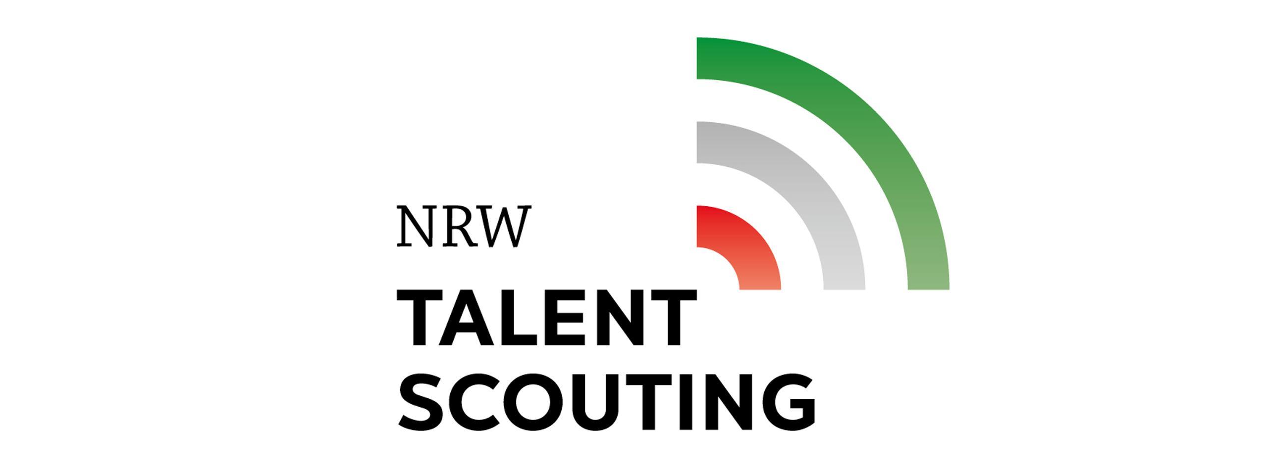 MKW_NRW_Hochschule_Studium_Lehre_Talentscouting_Logo_2560_960